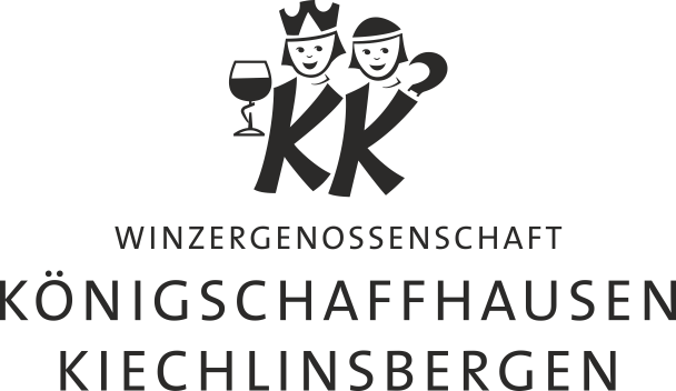 Winzergenossenschaft Königschaffhausen-Kiechlinsbergen eG-Logo